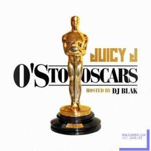 Juicy J - Up ft. Wiz Khalifa & Project Pat